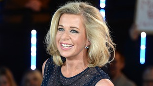 The petition calls for the UK to swap Katie Hopkins for 50,000 refugees