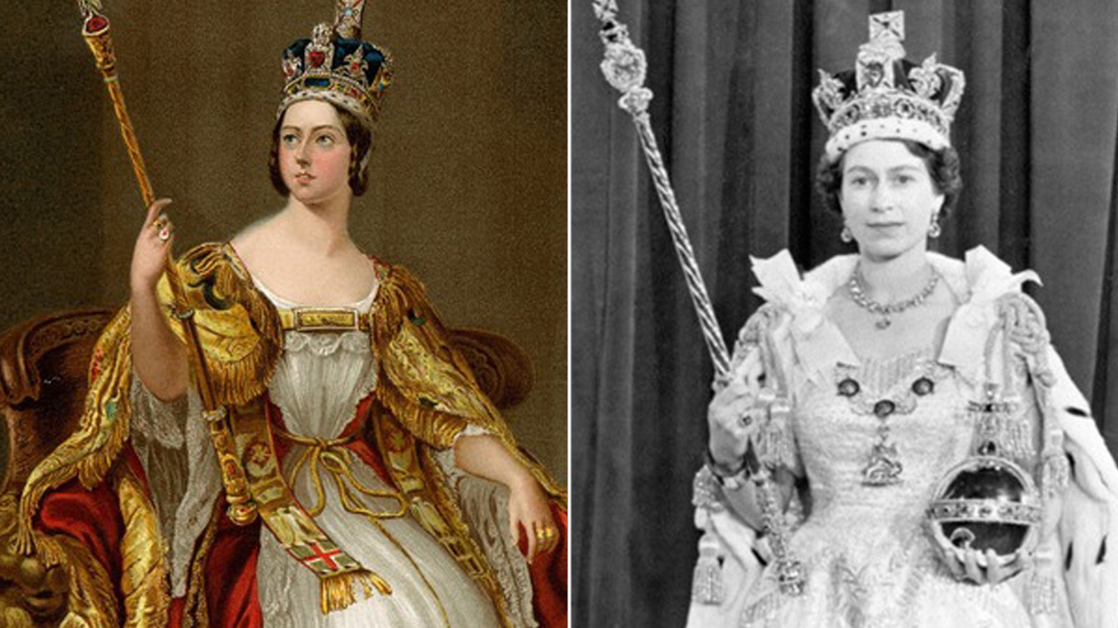 "the life and rule of the grandmother of europe queen victoria The death of queen victoria on and their marriages with other monarchies gave her the name the ""grandmother of europe the us supreme court rules in."