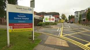 Hospital criticised over poor care taken out of special measures