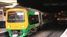 London Midland has ordered 10 new trains to cope with the rising number of passengers going in and out of London and Birmingham