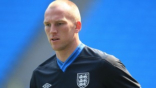 Call of duty for John Ruddy