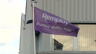 Wrexham Remploy factory to close