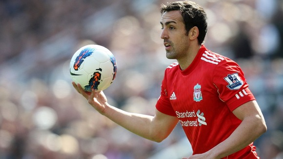 Liverpool defender Jose Enrique insists tiki-taka can work in the Premier League. 