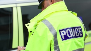 West Midlands Police have faced significant cuts over the last five years