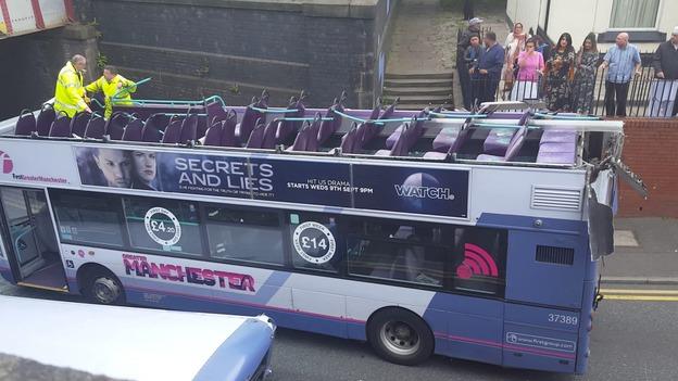 Rochdale_Bus_crash_Fizah