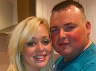 news article jealous boyfriend murdered girlfriend