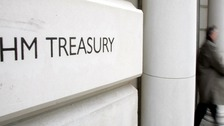 The Treasury