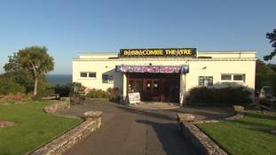 Babbacombe Theatre