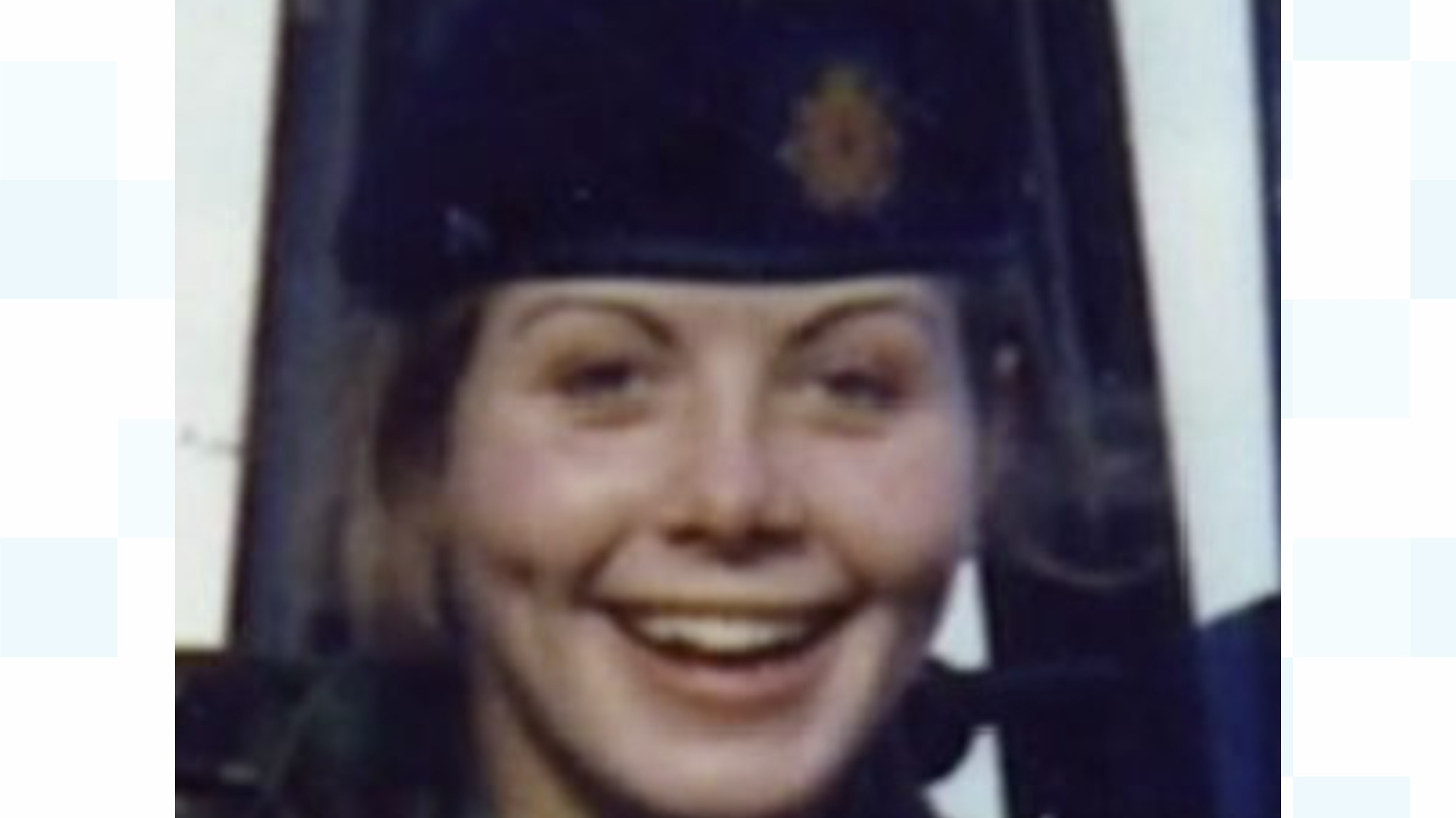 Body of female soldier exhumed for second post-mortem ...