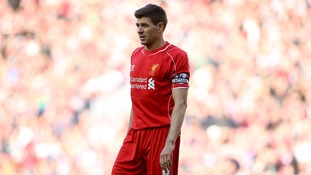 Steven Gerrard would have stayed at Liverpool for coach job