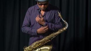 Great Malvern Jazz Weekend