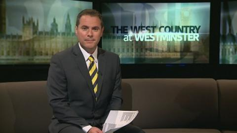 westcountry_westminster_10
