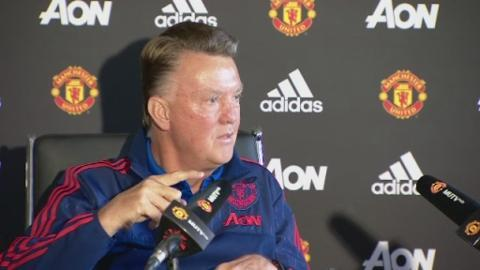 VAN_GAAL_FOR_WEB_110915