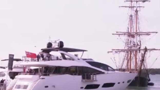 Boat_show_package