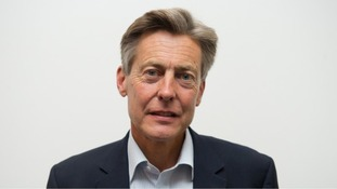 Exeter MP Ben Bradshaw, Labour