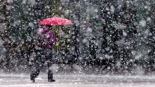 Will it be the coldest winter in 50 years?