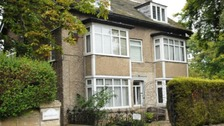 Brackenley Residential Care Home