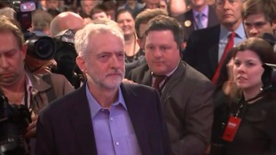 Labour hopes for Corbyn revival in South East