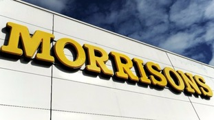 Morrisons to close three stores in the North East