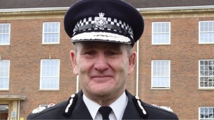 Police watchdog finds Chief Constable did not take sexual abuse allegations seriously
