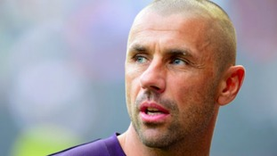 Kevin Phillips has been appointed Assistant Coach