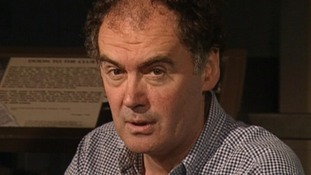 Tributes to Sid Waddell
