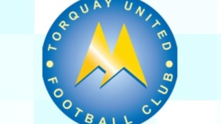 Director of Football, Dean Edwards, resigns from Torquay United
