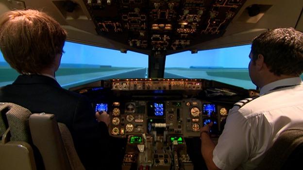 PILOT_FOR_WEB