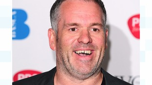 Chris Moyles' return to the airwaves crashes Radio X app and website