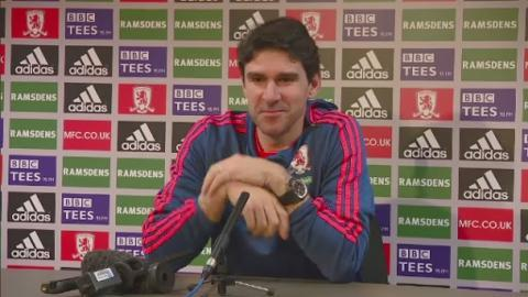 sunderland_presser_for_web