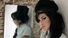 Wayward Thai youth set to see Amy Winehouse documentary.