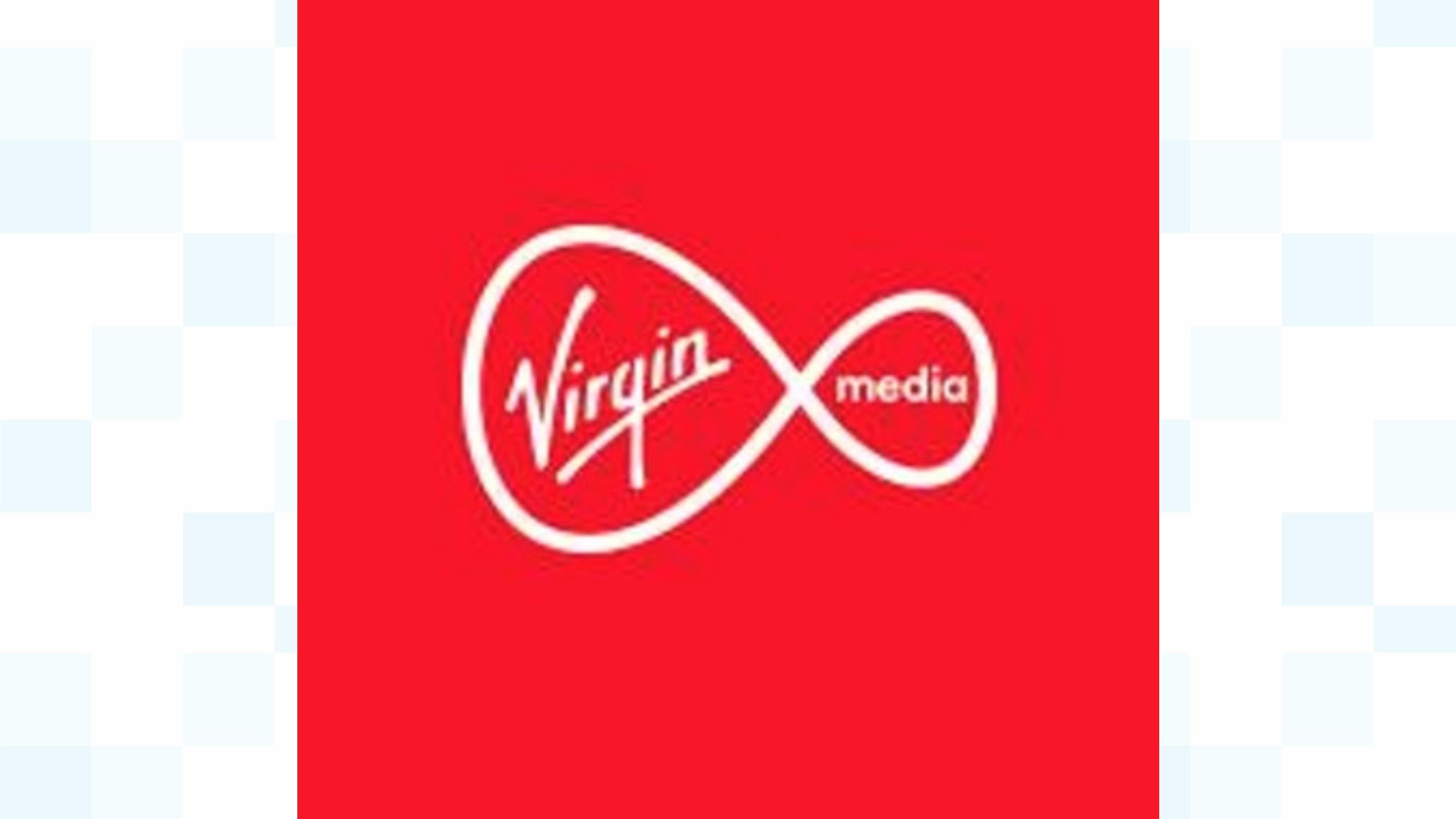 virgin media news