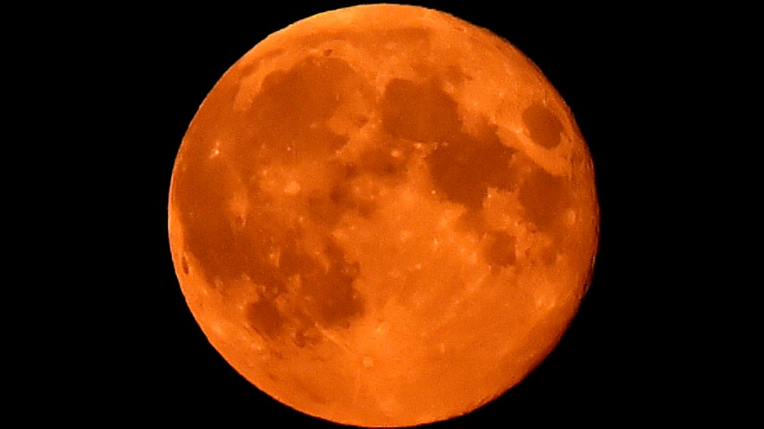 red moon usa - photo #7