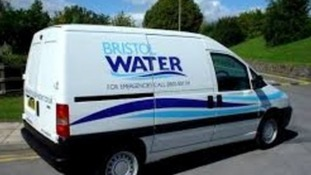 Two thousand homes in Bristol are without water because of a burst main