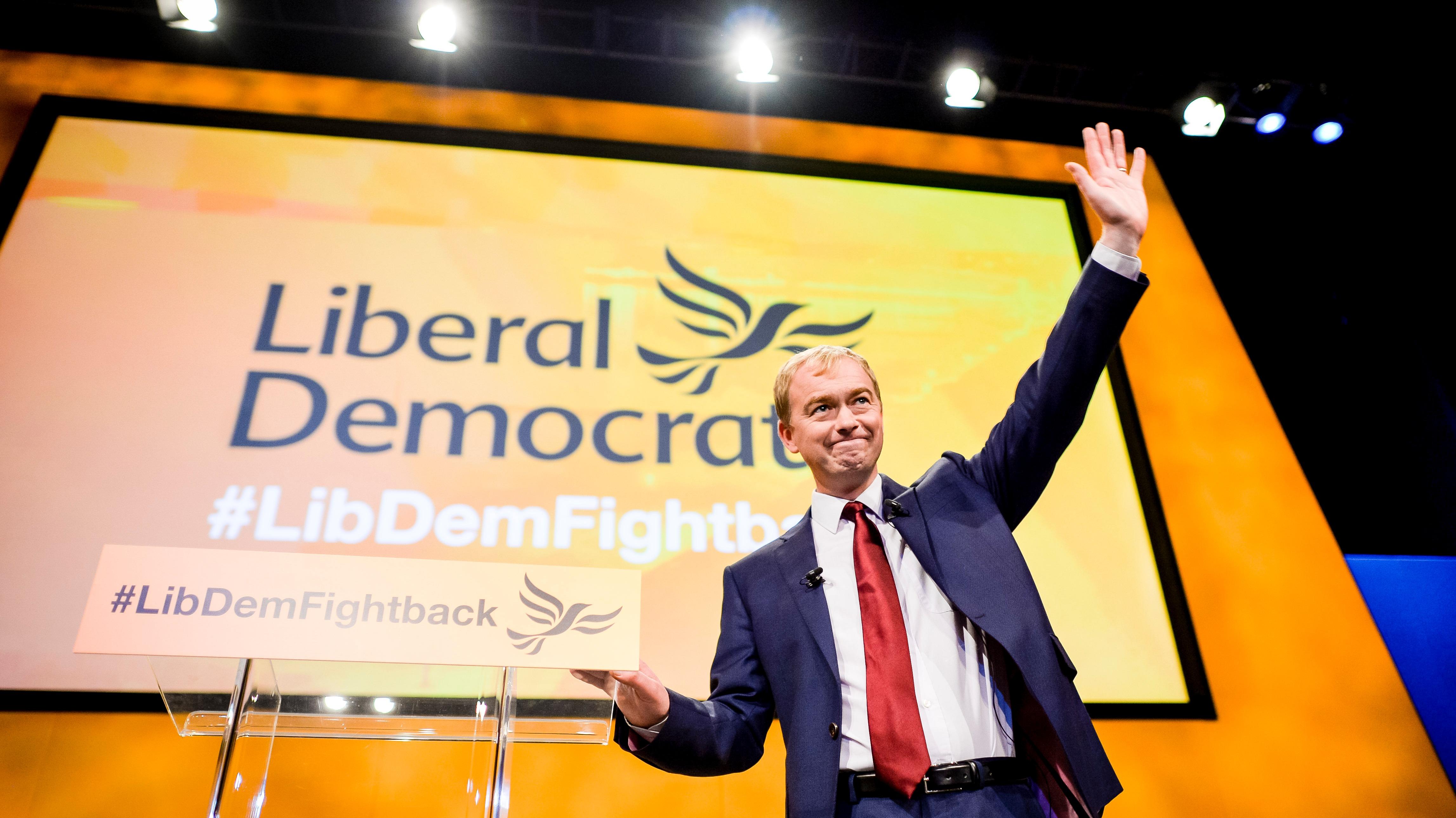 news politics farron liberal democrats