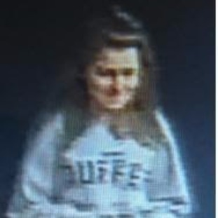 Further sighting of missing Winchester teenager in Bournemouth
