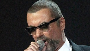 The cancelled UK dates have now been rescheduled for September and October as he resumes his Symphonica live shows.
