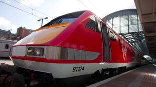 New Sunderland to London rail service unveiled