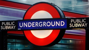 Tube strike to go ahead after talks fail