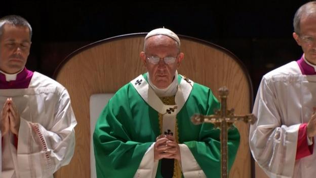 PopeMadison