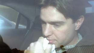Neil Entwistle's lawyers had sought a re-trial