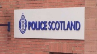 Ryan McInally, 30, admitted having sex with the 16-year-old girl