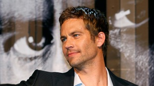 Daughter of Fast and Furious star Paul Walker files claim against Porsche over father's death
