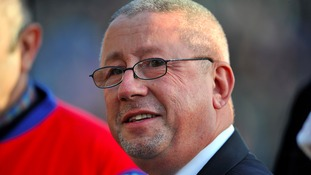 Gills racial victimisation fines appeal rejected