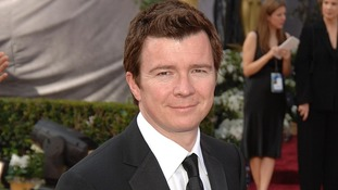 Rick Astley will return to sing as part of the Hit Factory reunion