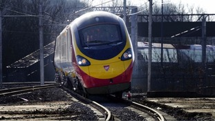 Electrification of Midland Mainline to go ahead after 'pause'