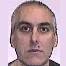 Adrian Garlick's disappearance is considered out of character
