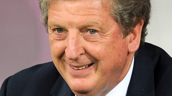 England boss Roy Hodgson has been criticised for comments on John Terry case.