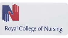 RCN working conditions concerns