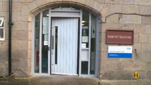 GP services to return to Harbottle in rural Northumberland